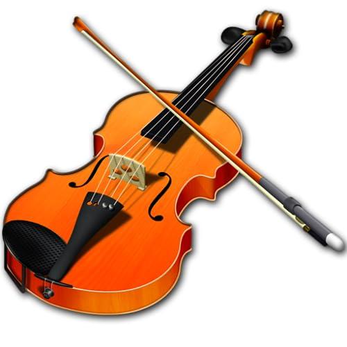 String Ensemble Sound Plugin for Perfect Piano