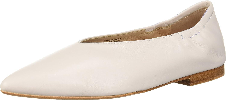 Pour La Victoire Womens Colt Ballet Flat