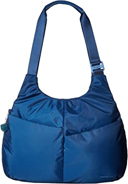 Hedgren - Pilates Mind Medium Hobo Medium