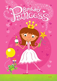 Toland Home Garden 1012455 Pink Princess