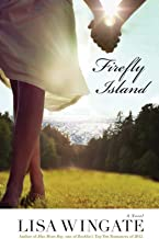 Firefly Island (The Shores of Moses Lake Book #3)