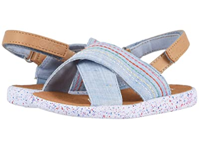 95642e5658d52 Girls TOMS Kids Shoes and Boots