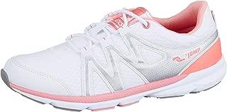 JUMP Kadın 17642 Spor Ayakkabı
