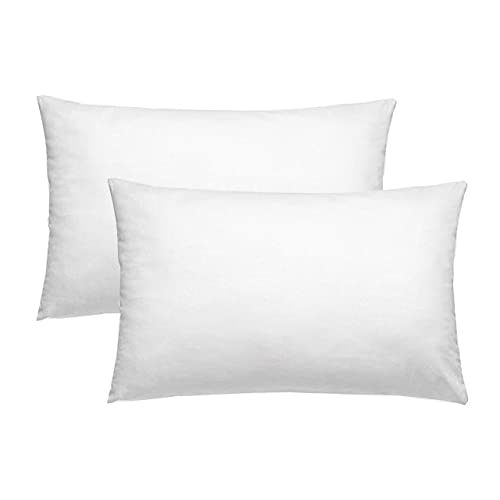 50x75cm homemade 100/% Egyptian Cotton Extra Printed Pillow Cases Pillow Cases