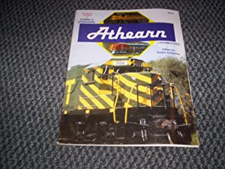 Tuning and upgrading Athearn locomotives: Making the most of your Athearn locomotives
