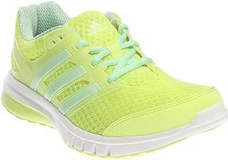 Women's Galaxy Elite FF Running Shoe