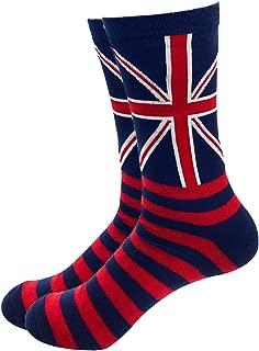 extra large mens socks uk