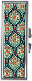 Best ornate pill boxes Reviews