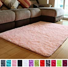 little girl rugs