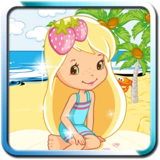 free sunny day games