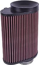 Airaid 800-504 Replacement Filter for 2014 Polaris RZR XP1000