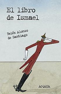 El libro de Ismael