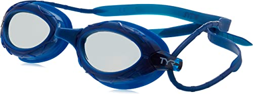 TYR Nest Pro Lunettes de natation