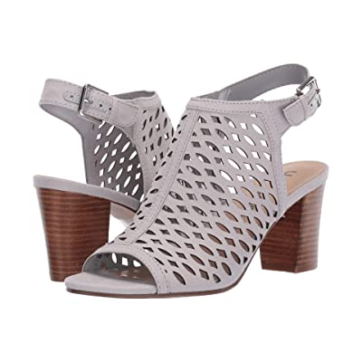 Unisa Unparlo (Cool Grey) Women