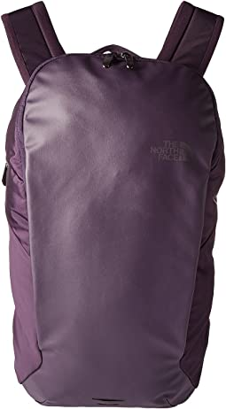 The North Face - Women's Kabyte