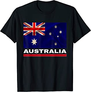 Best jersey australia soccer Reviews