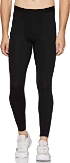 Men's Midweight Stretch Tights