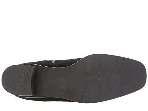 hommes / femmes, bottes luciana aquatalia bottes femmes, très pratique 004e27