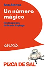 Amazon.com: Maria Sole: Books