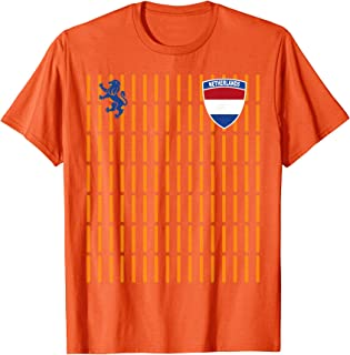 Best dutch national football jersey Reviews