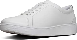 FitFlop Rally Women's Casual Sneaker