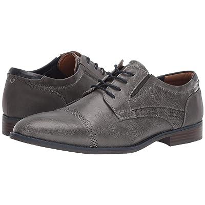 GUESS Bersh (Grey) Men