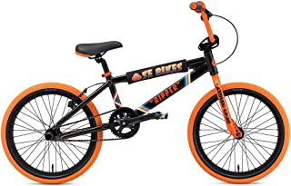 Best pk flyer bike Reviews