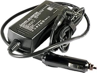 iTEKIRO Auto Adapter for Samsung NP-Q1U, NP-Q1U/000, NP-Q1U/000/SEA, NP-Q1U/001/SEA, NP-Q1U/600/SEA, NP-Q1U/P01/SEA, NP-Q1U/SD1/SEA, NP-Q1UA000, NP-Q1UAP01/SEA, NP-Q1UAY01/SEA, NP-Q1-V000/SEA