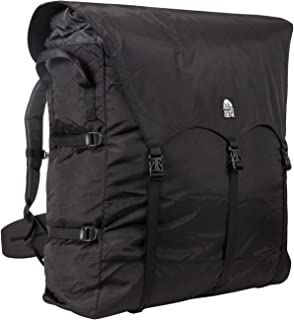 Granite Gear Traditional #4 Outfitter Series Portage Pack