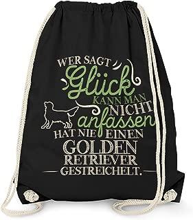 Schulter Tasche Umhängetasche Bag Beagle Geschenk Jagdhund Hundefutter Rasse