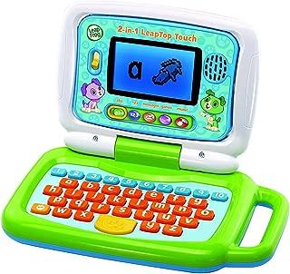 Peppa Pig PP02 rire et portable Learn électronique jouet