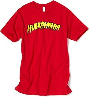 Best red hulk shirt Reviews