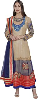 net maxi dress pakistani