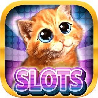 Casino Kitty Slots