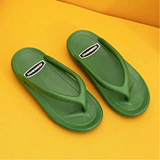 Men'S Ladies Fashion Slippers Summer Beach Slippers Swimming Surf Shoes Outdoor Slippers