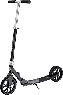 mongoose force 3.0 scooter