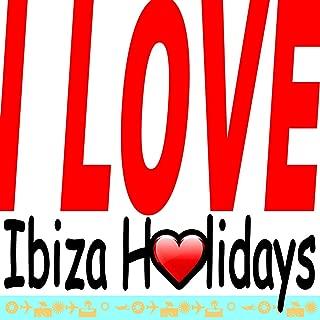 Intermizzo (Raging Bull Theme) (Ibiza Mix)