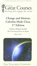 Best calculus made clear 2nd edition Reviews