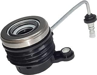 Clutch Slave Cylinder Works With Nissan Versa Sentra Altima Base Custom Elite Emotion S Sl Sr Luxury Se-r 1.8 S 1.8 Sl Kron Premium