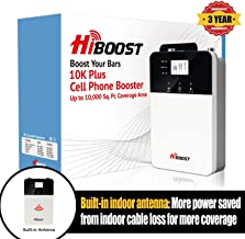 Best wilson cell phone booster for car Reviews