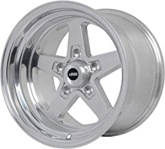 JEGS Performance Products 680284 SSR STAR 15x10 5-4.5 5.5