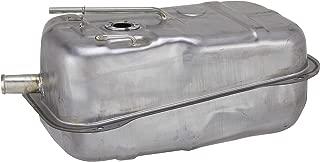 Spectra Premium SZ1B Fuel Tank