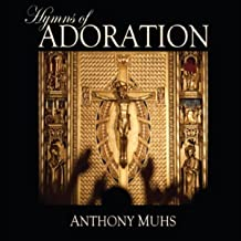 Hymns of Adoration