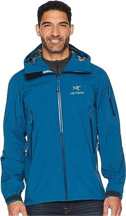 Beta SV Jacket