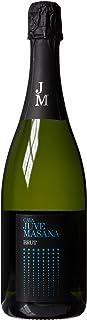 Juve Masana Cava brut 11.5º - 750 ml