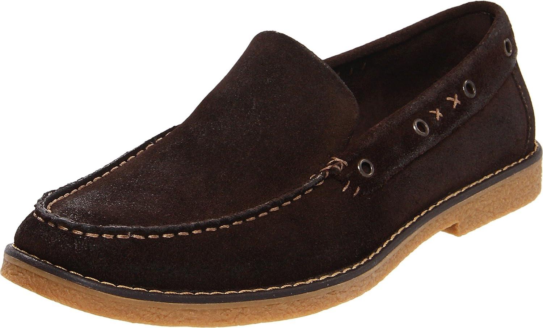 Dr. Scholl's shoes Men's Dodd
