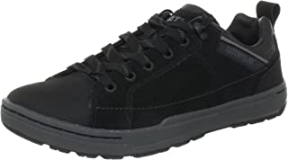Caterpillar Men's Brode Skate Shoe