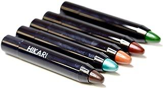 Best eye crayon set Reviews