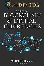 Digital Currency Etf