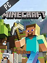 The Funny Minecraft Hilarious memes Book Ever (English Edition)
